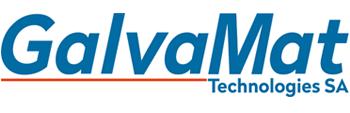 Galvamat Technologies SA